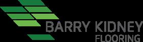 Flooring Contractor – Barry Kidney Flooring